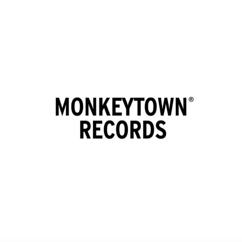 Monkeytown Records's avatar