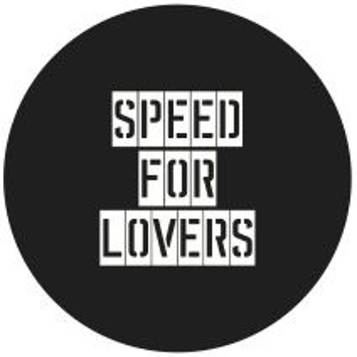 speed for lovers's avatar