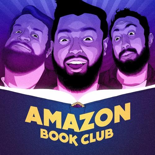 Amazon Book Club's avatar