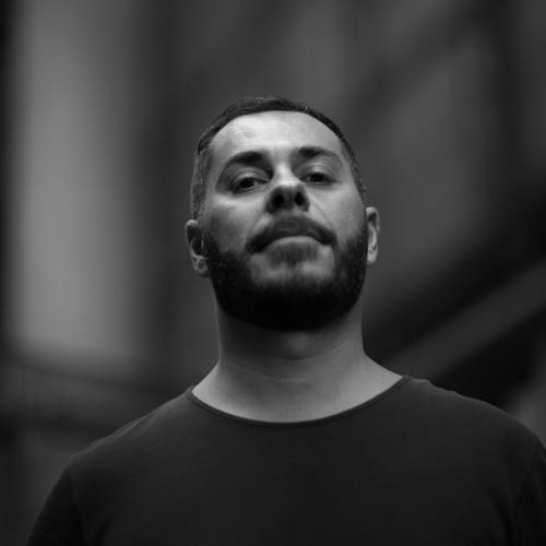 Arnaud Le Texier's avatar