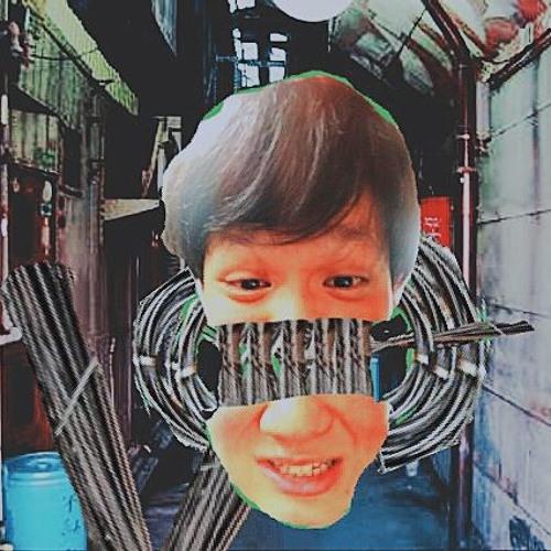 okamoto kensetsu®'s avatar
