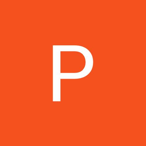 Park GwanU's avatar