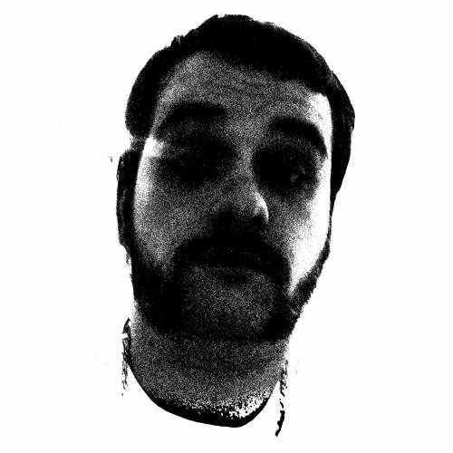 BtoB's avatar