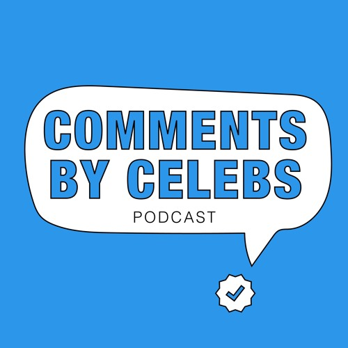 Comments by Celebs's avatar
