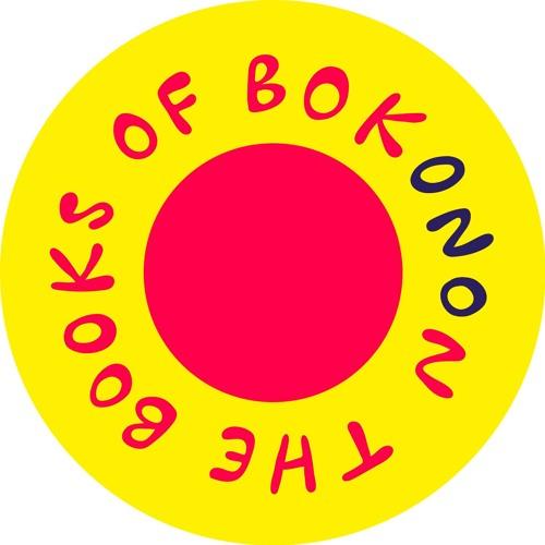 The Books Of Bokonon's avatar