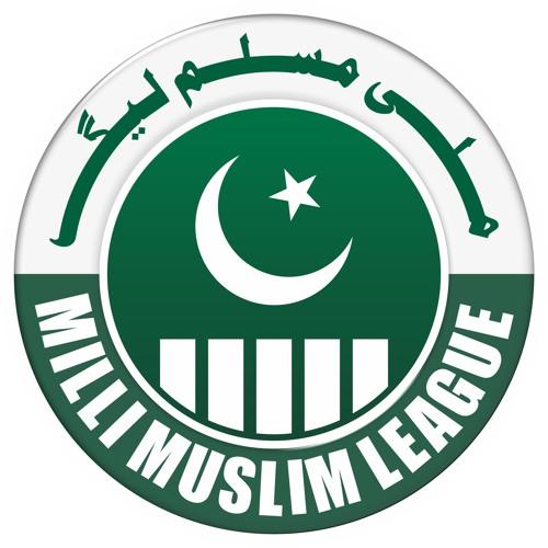 Milli Muslim League Official's avatar