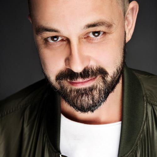 Dejan Milicevic's avatar