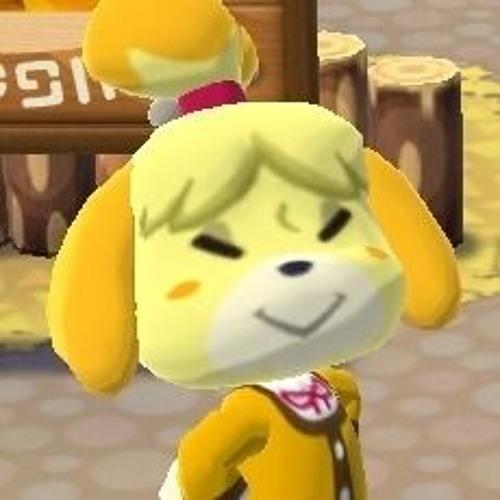 woolyshambler's avatar