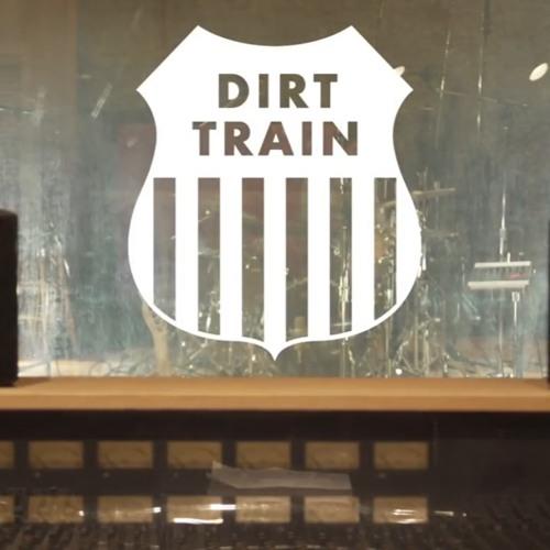 Dirt Train's avatar
