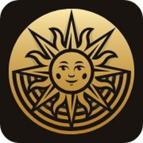 Cirque du Soleil Musique's avatar