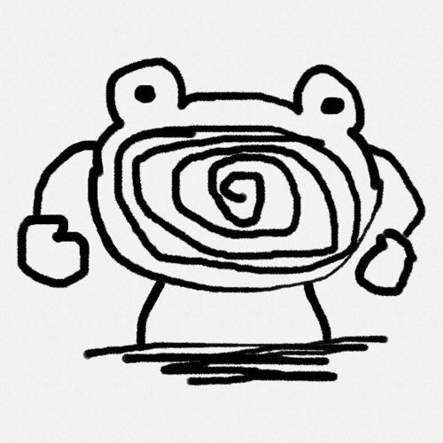 twiny's avatar