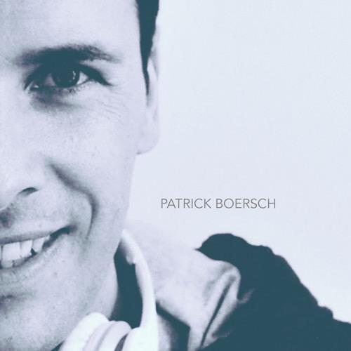 PATRICK BOERSCH OFFICAL's avatar