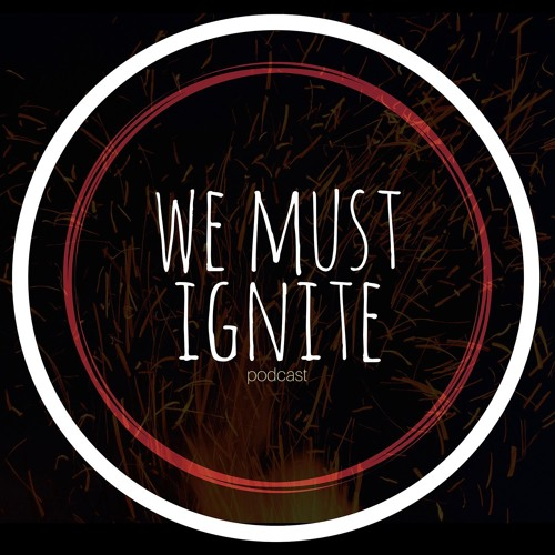 We Must Ignite's avatar