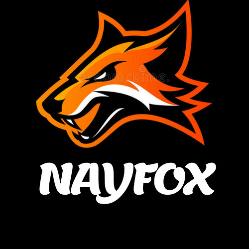 NayFox's avatar
