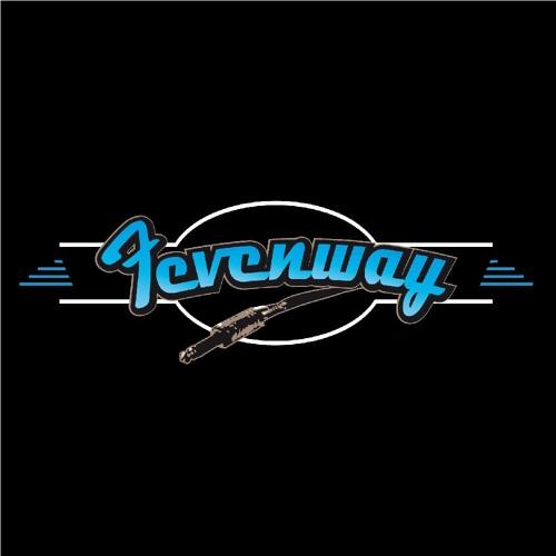 Sevenway's avatar