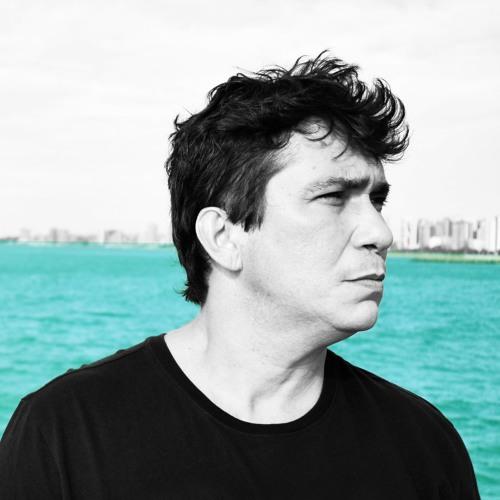 Beto Paiva's avatar