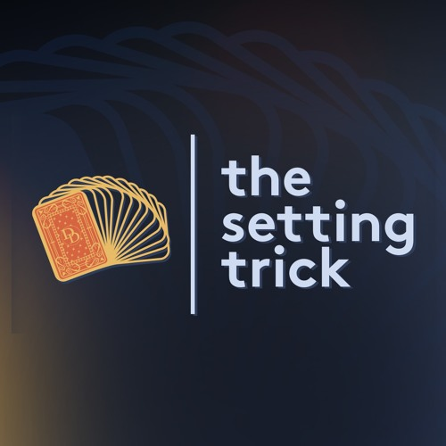 The Setting Trick's avatar