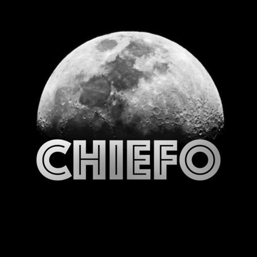 Chiefo's avatar