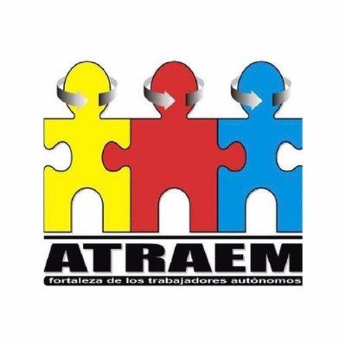 AtraemOficial's avatar
