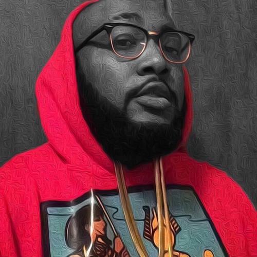 J.TOWN's avatar
