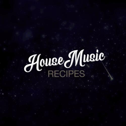 House Music Recipes's avatar