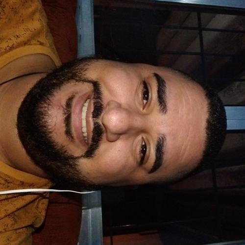 Jorge Luiz's avatar