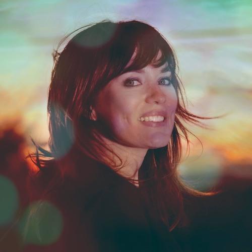 DJ Marlee's avatar