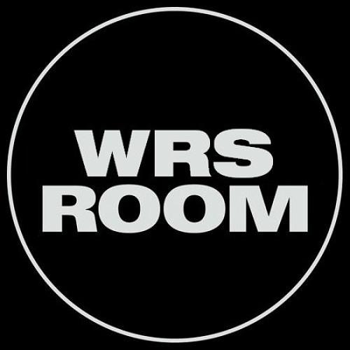 WRS's avatar