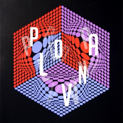 PL-DVNA's avatar