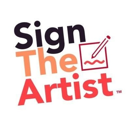 Sign The Artist - No Rules Just Deals's avatar