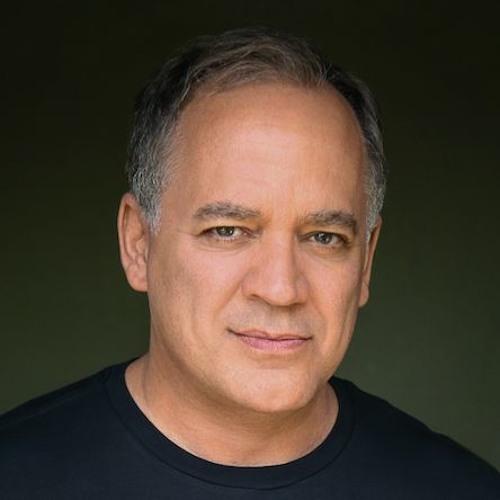 Don Cummings's avatar