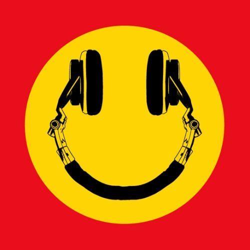 Musichead ™'s avatar
