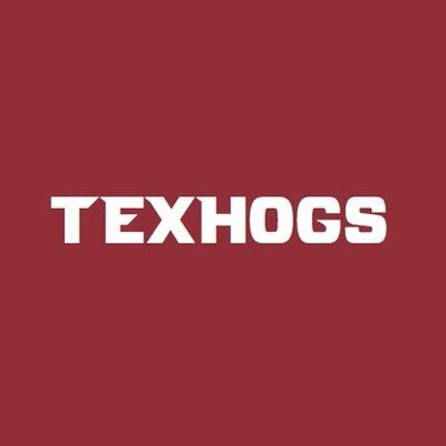 TexHogs Lucky #7