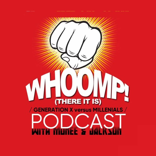 whoomppodcast's avatar