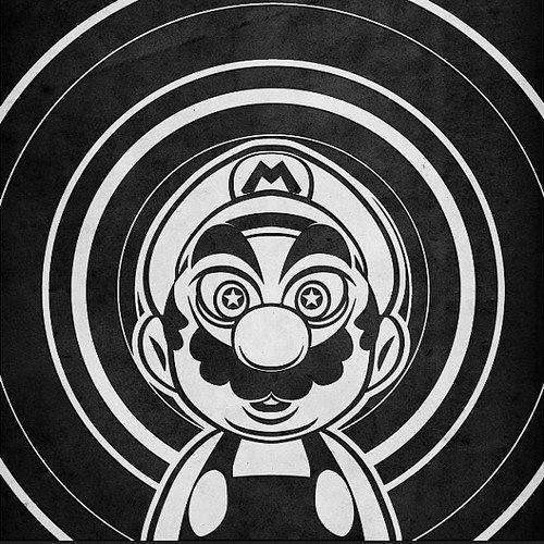 ( ͡° ͜ʖ ͡°)'s avatar