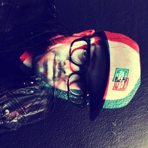 h2the's avatar