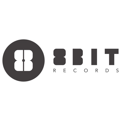 8bit-Records's avatar