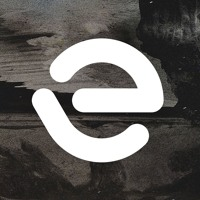 EDM Finest Reposts