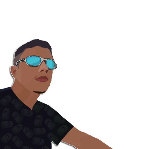 Lucas D'Lima's avatar