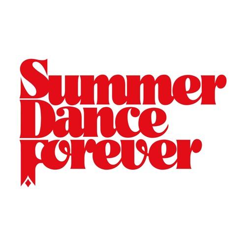 Summer Dance Forever's avatar