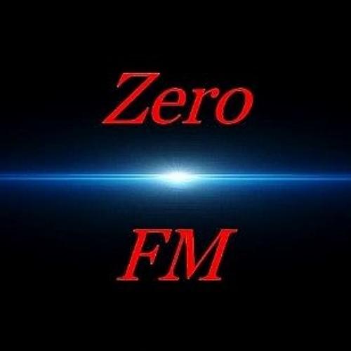 Zero FM Radio's avatar