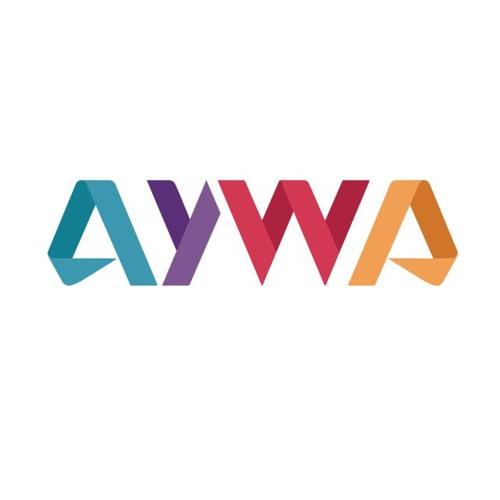 AYWA FM's avatar