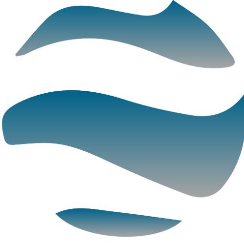 Albairate Studio's avatar