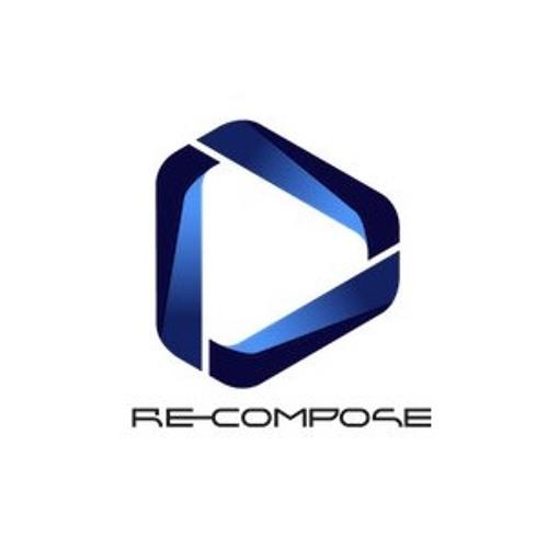 Re-Compose's avatar