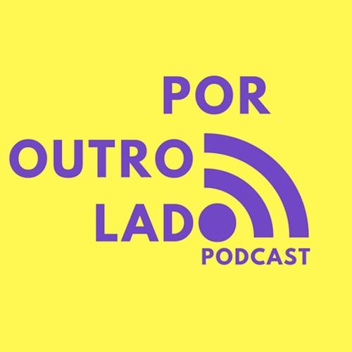 Por Outro Lado Podcast's avatar