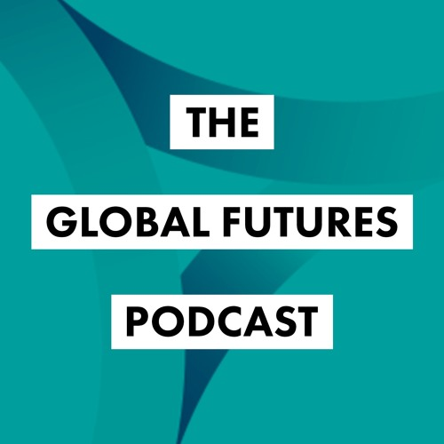 Global Futures's avatar