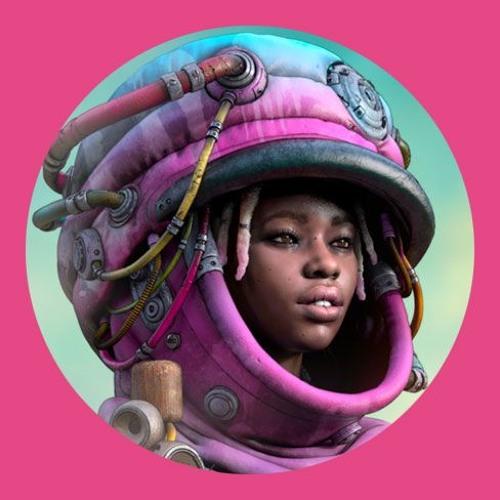 oomou's avatar