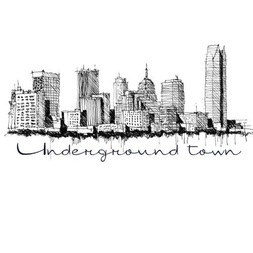 Underground Town's avatar