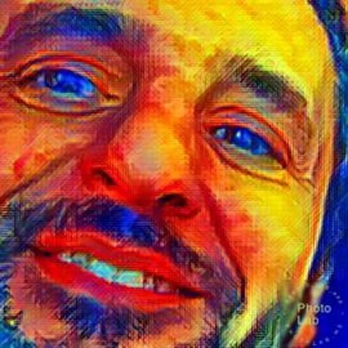 Gabriele Cerinato's avatar