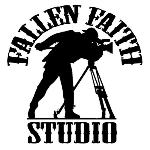 Fallen Faith Studio's avatar